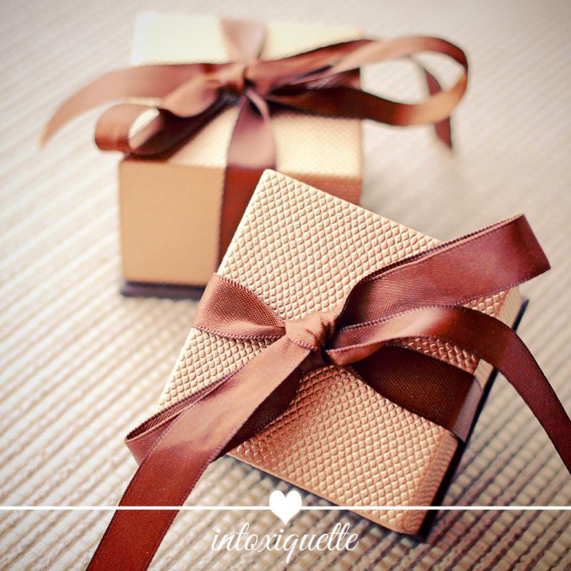 Gift Cert 3